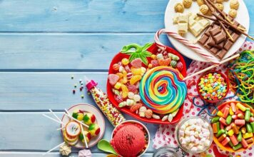 objawy cukrzycy u dzieci